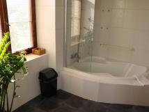 koupelna-apartmn