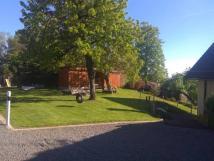 sauna-zahrada