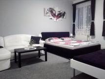 apartmn11