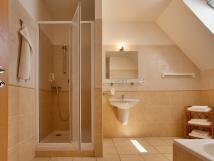 superior-koupelna