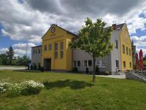 Centrum pro vzdělávání a kulturu