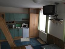 Apartmán 272