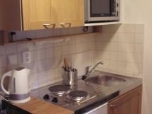balada-a-apartmn-kuchyn