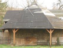penzion-stodola-ped-rekonstrukc