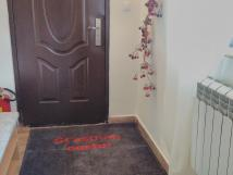 apartmn-2kk-peds-vl-vchod-