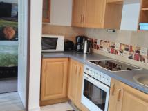 apartmn-2kk-kuchyn-