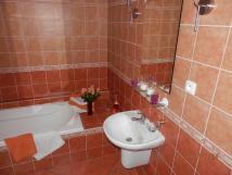 koupelna-kter-pat-k-dvoulkovmu-pokoji