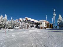 ski-centrum-hochficht