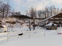 zima-leden-2017