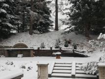 zahrada-v-zim