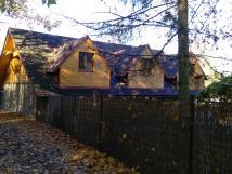 penzion-stodola