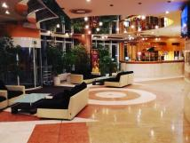recepce-hotel-bobycentrum