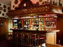 anglick-bar