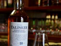 ochutnat-mete-teba-desetiletou-whisky