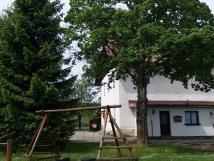 Penzion Vozzyk