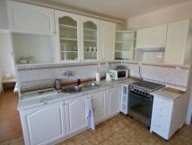 kuchyn-02